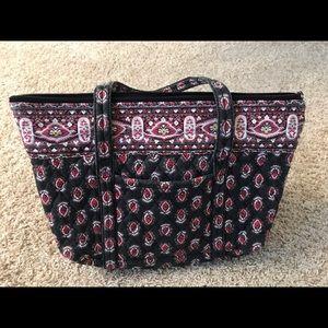 Handbag my vera Bradley